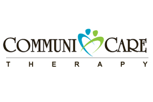 Communicare Therapy